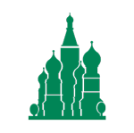 Russischkurse der Sprachschule Schneider